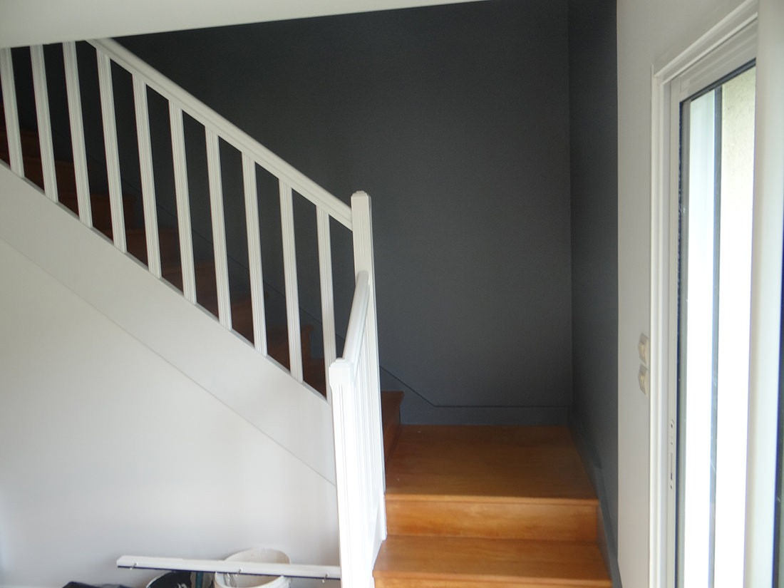 renovation-d-escalier-0002