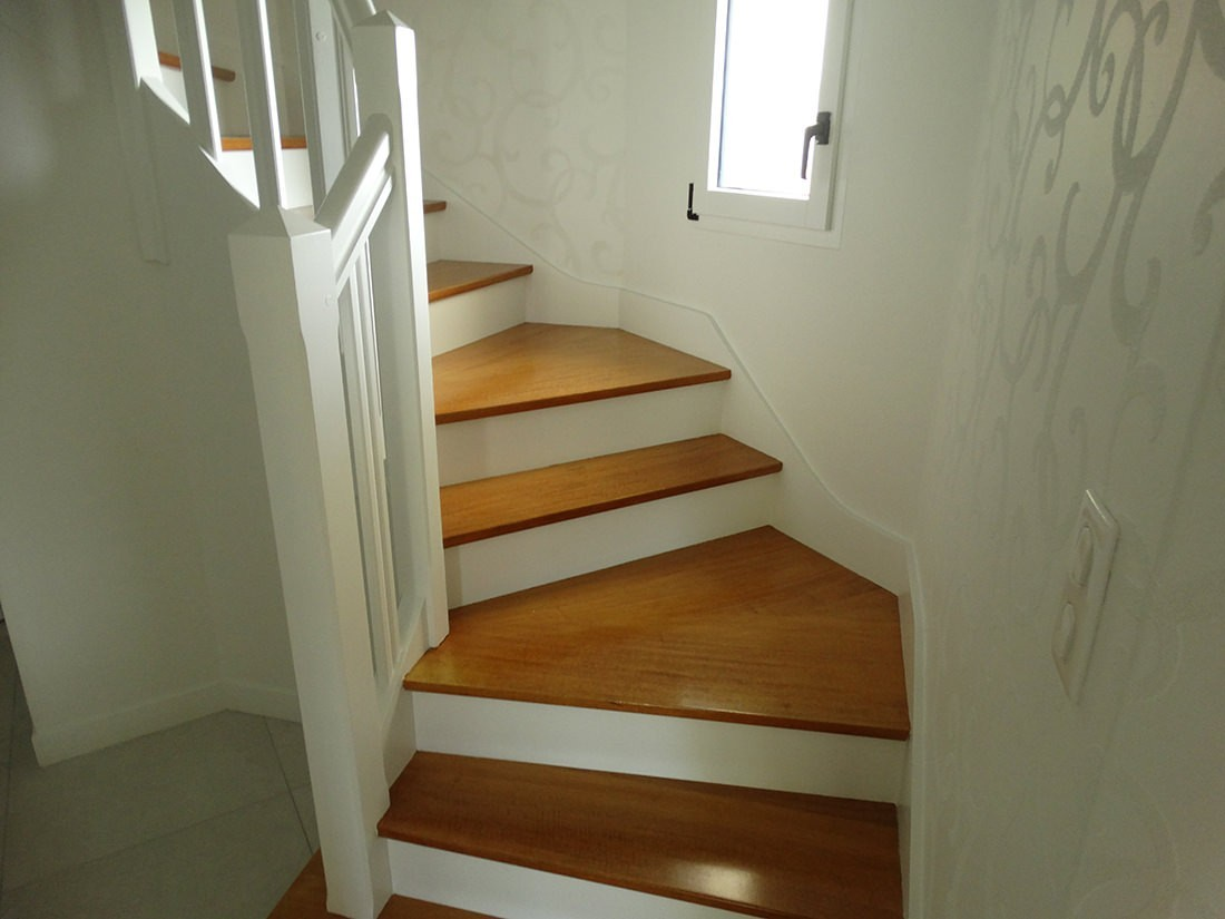 renovation-d-escalier-0003